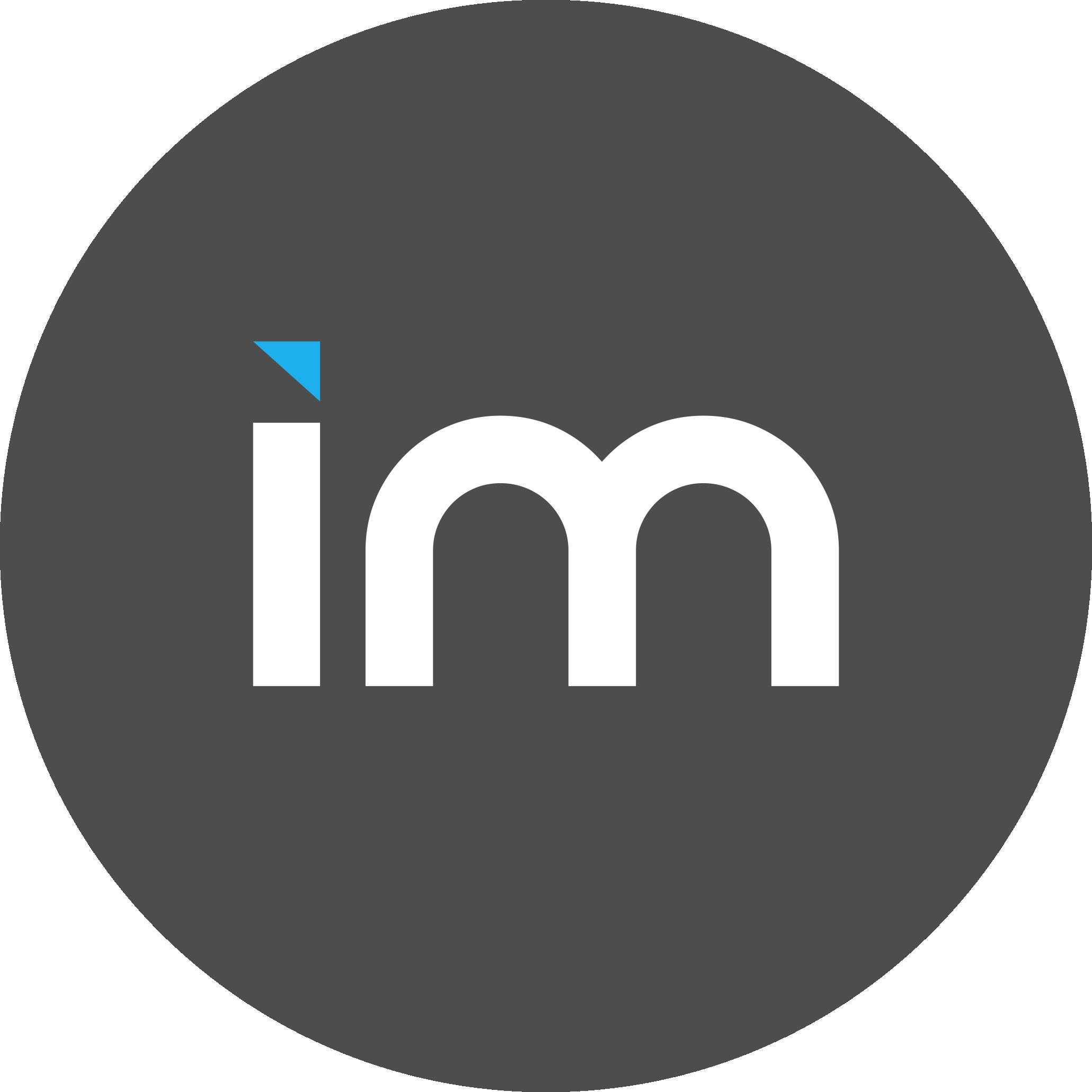 InviteMember logo