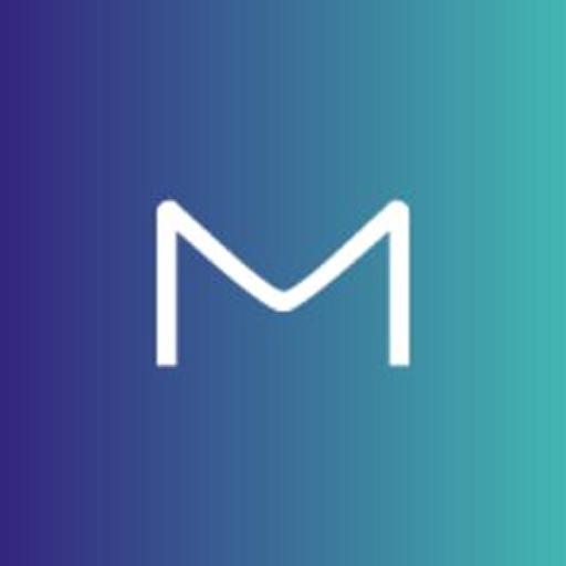 MPZMail logo