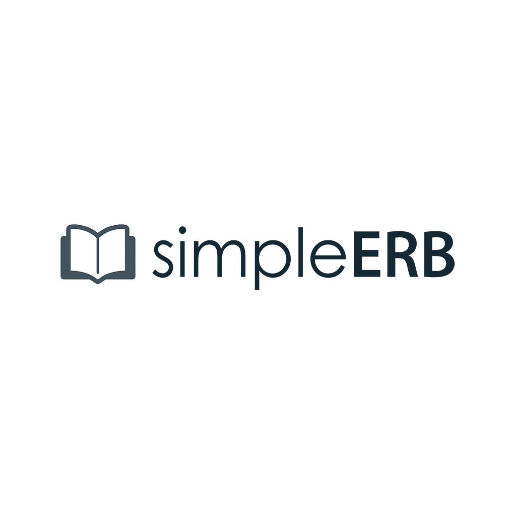 simpleERB logo