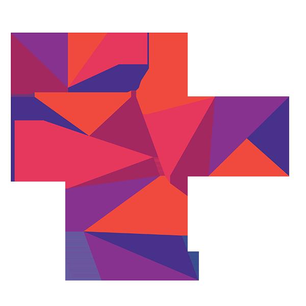 Iterando logo