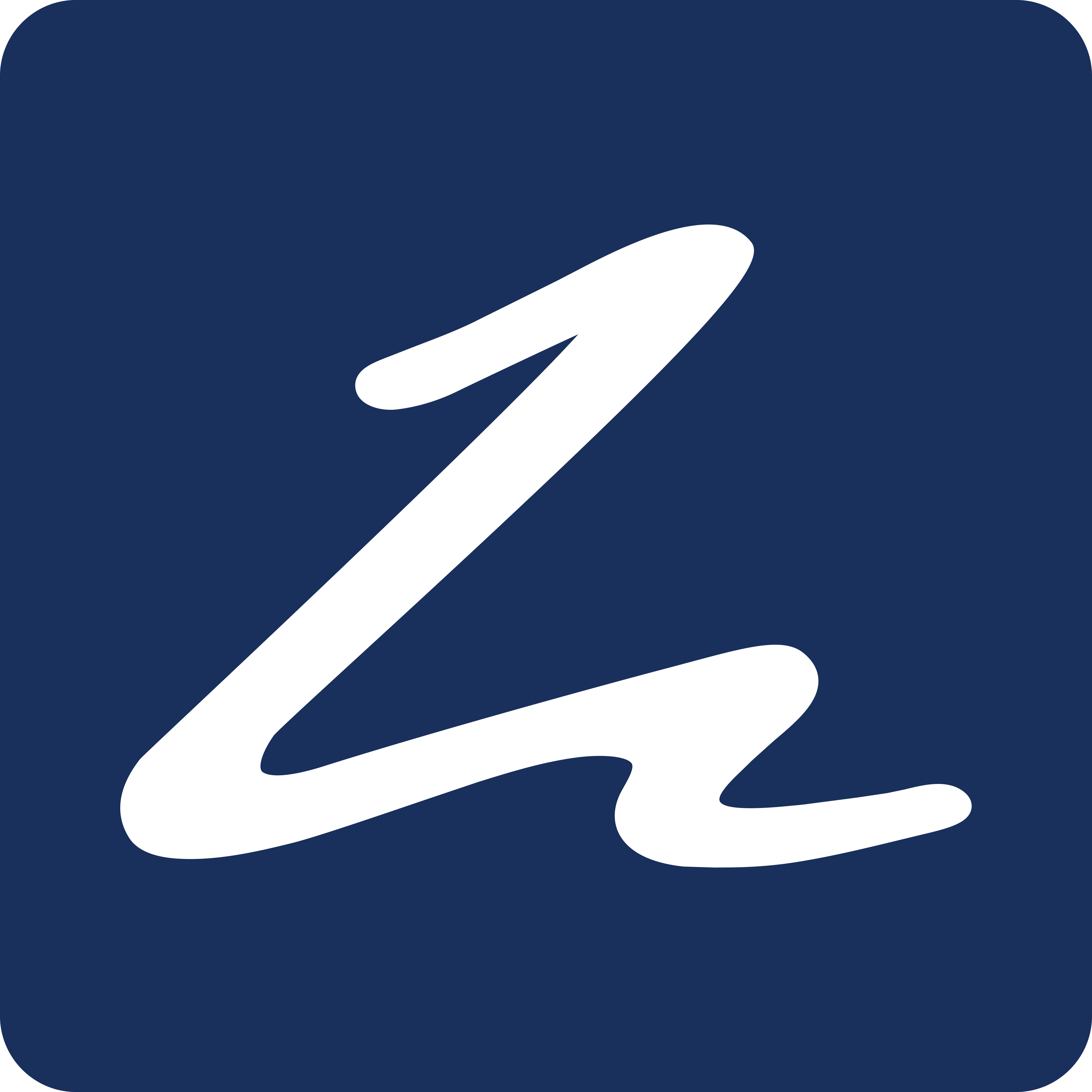 Zaui logo