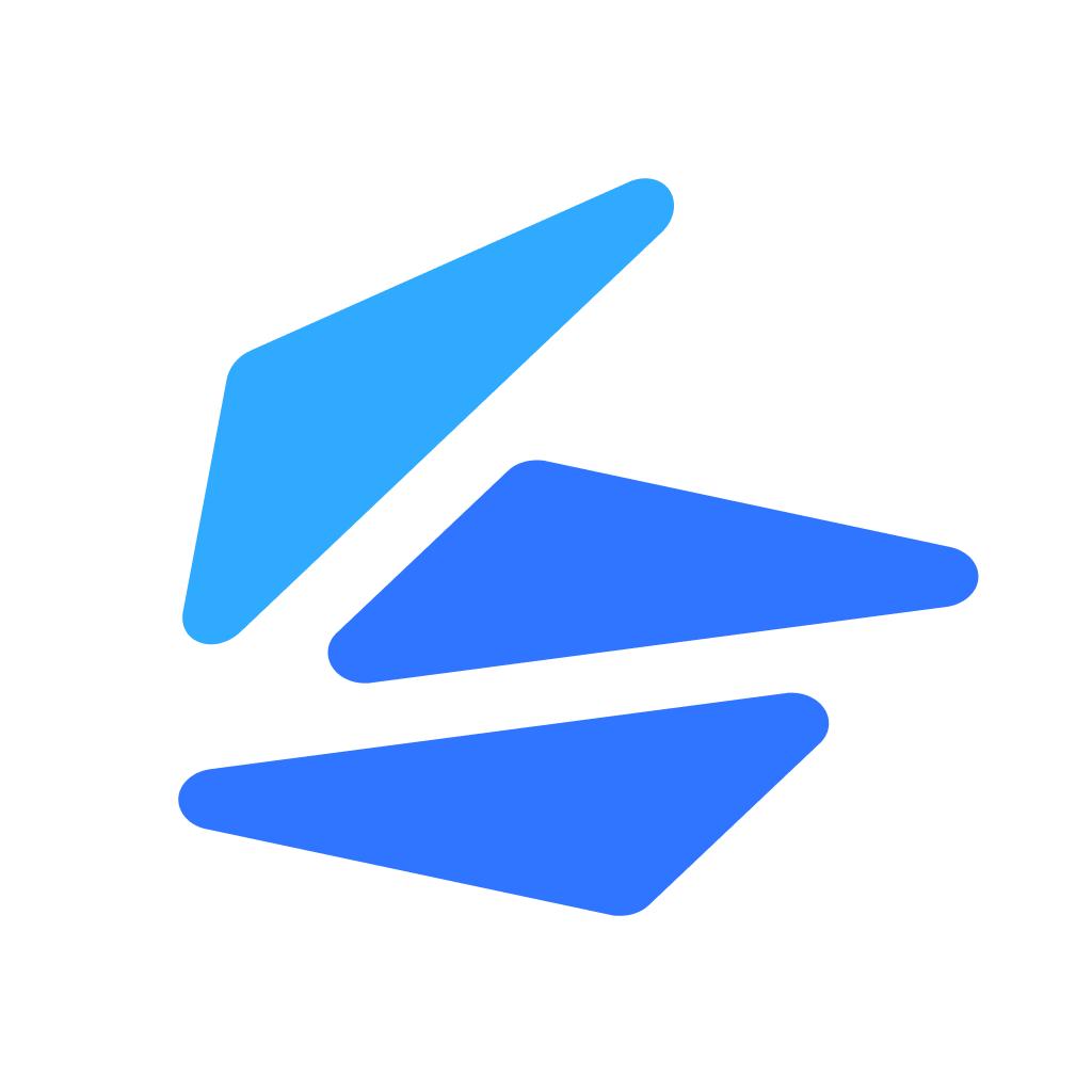 ProsperStack logo