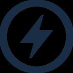 Payfunnels logo