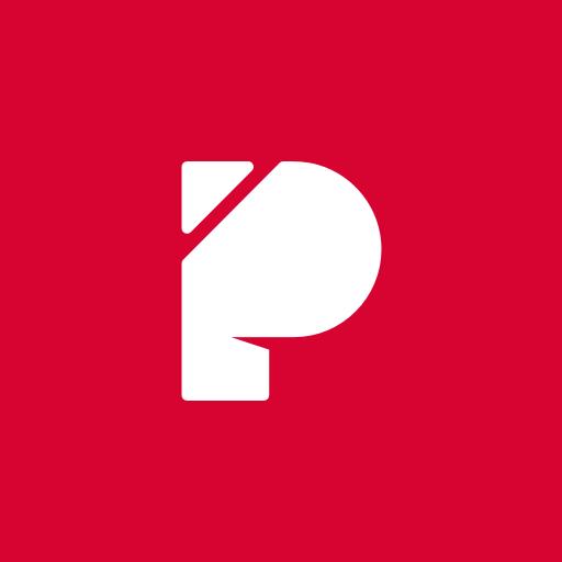 Payhere logo