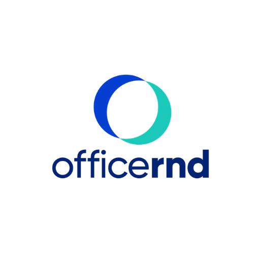 OfficeRnD logo
