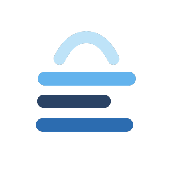 SecuraCart logo