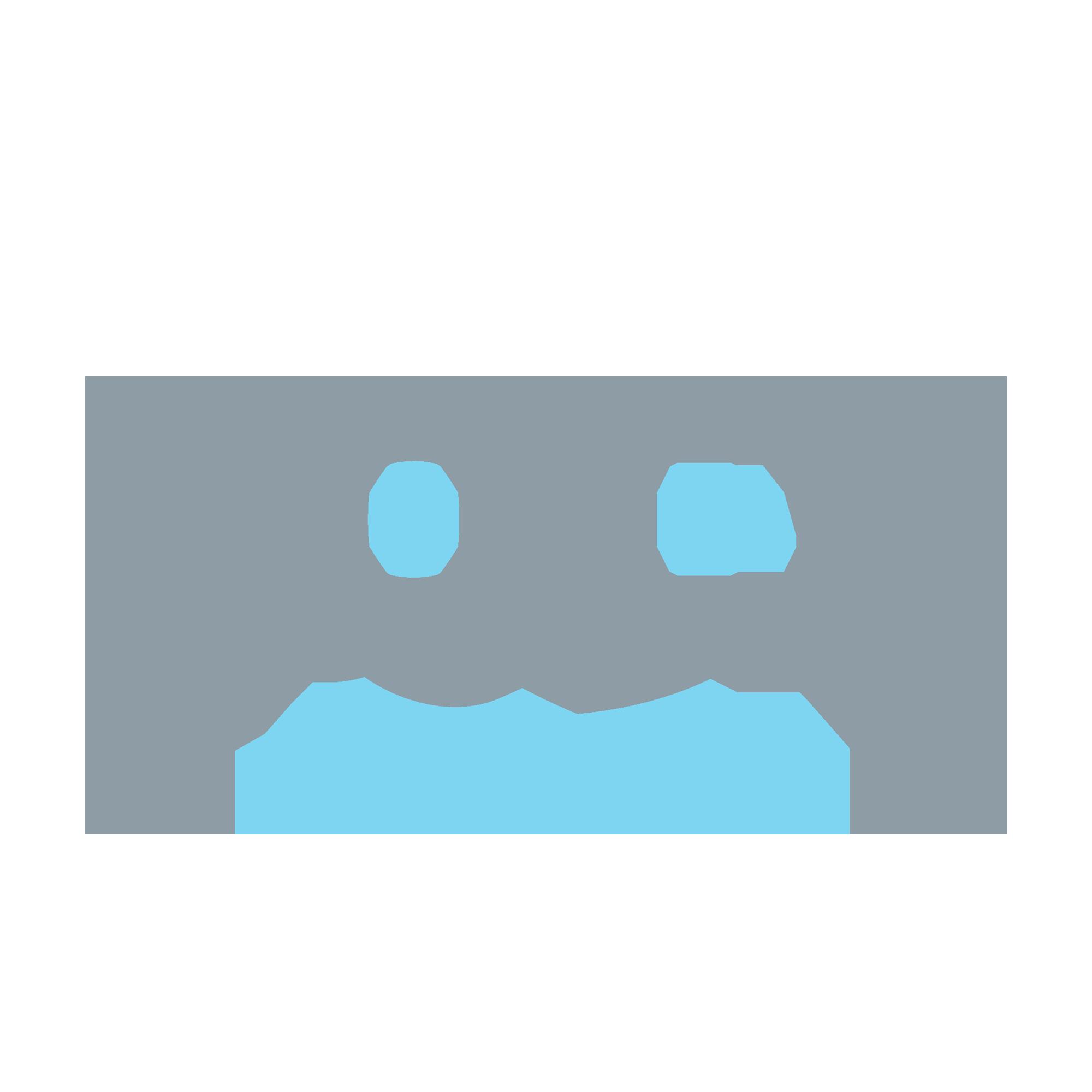 Zoey Inc. logo