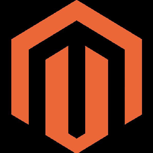 Stripe for Magento 2 logo