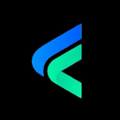 Fiskl  logo