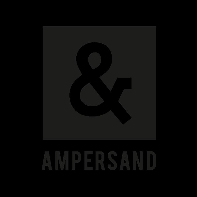 Ampersand Commerce logo