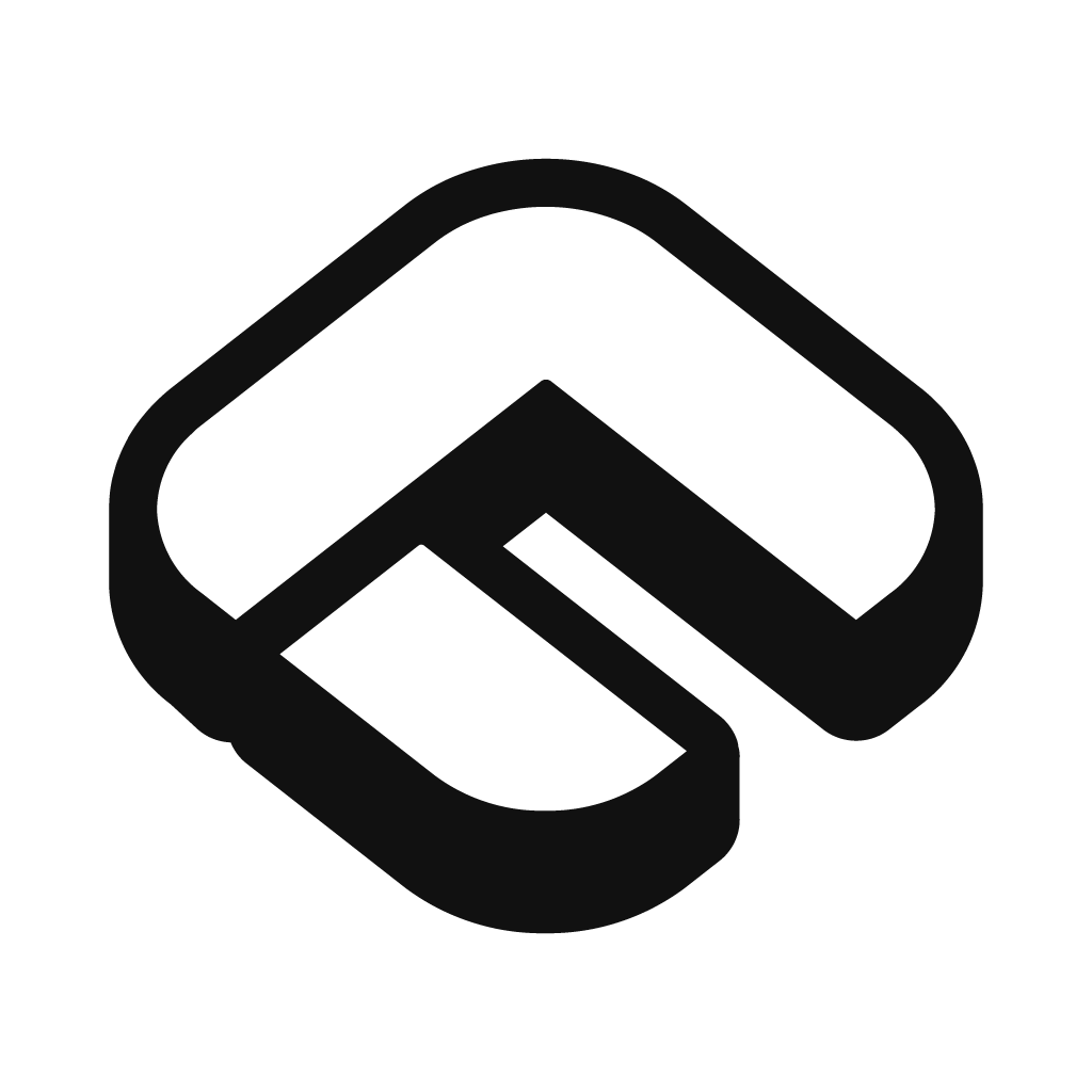 Autocode logo