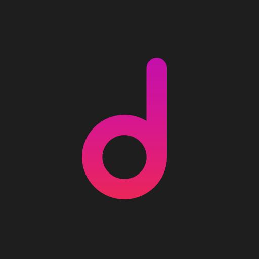 Diobox logo