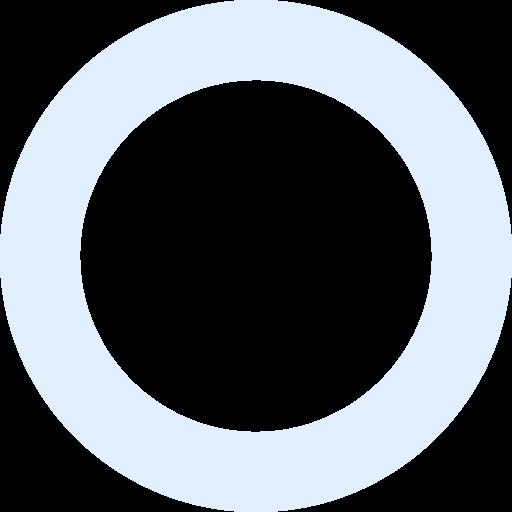 Causal logo