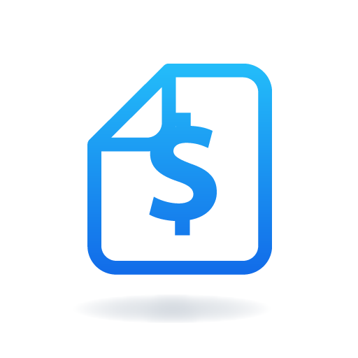 Payment Page logo