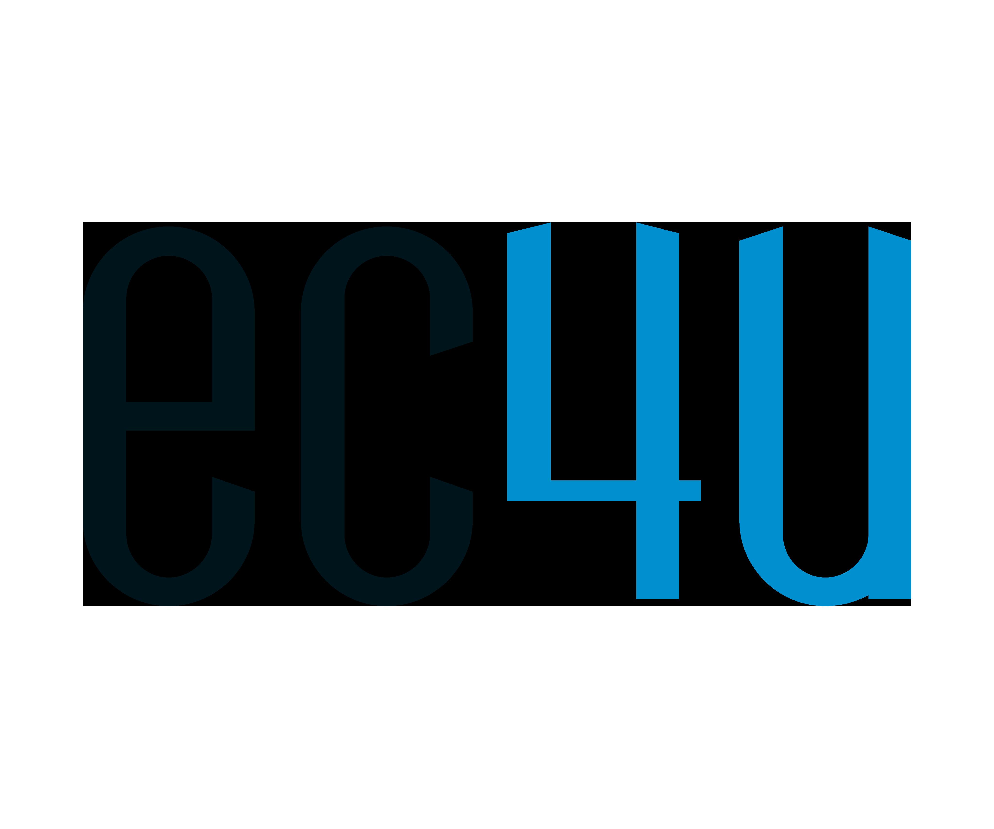 ec4u logo