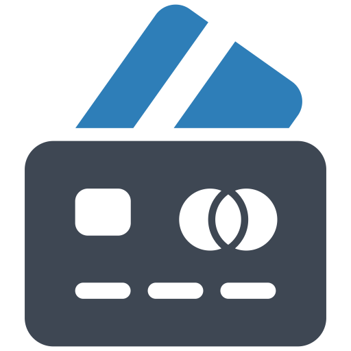 Stripe Payments Plugin logo