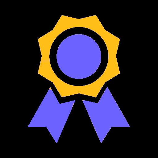 Simple Sponsorships logo