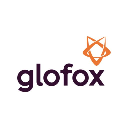 Glofox logo