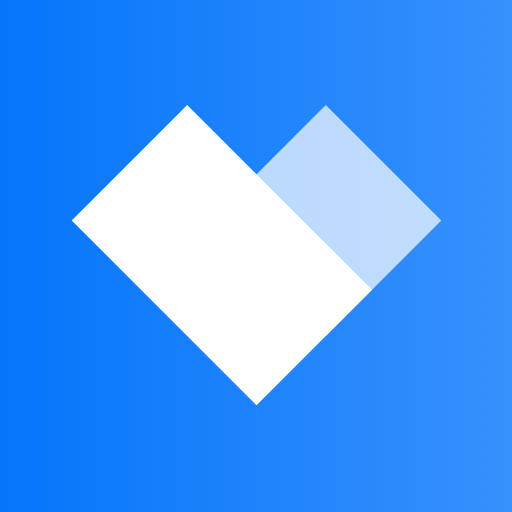 Vitally logo