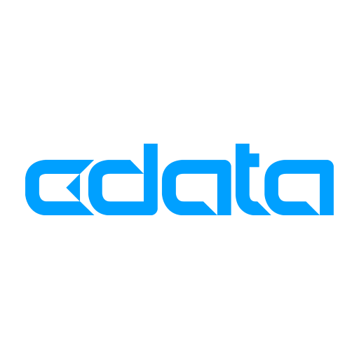 CData Software logo