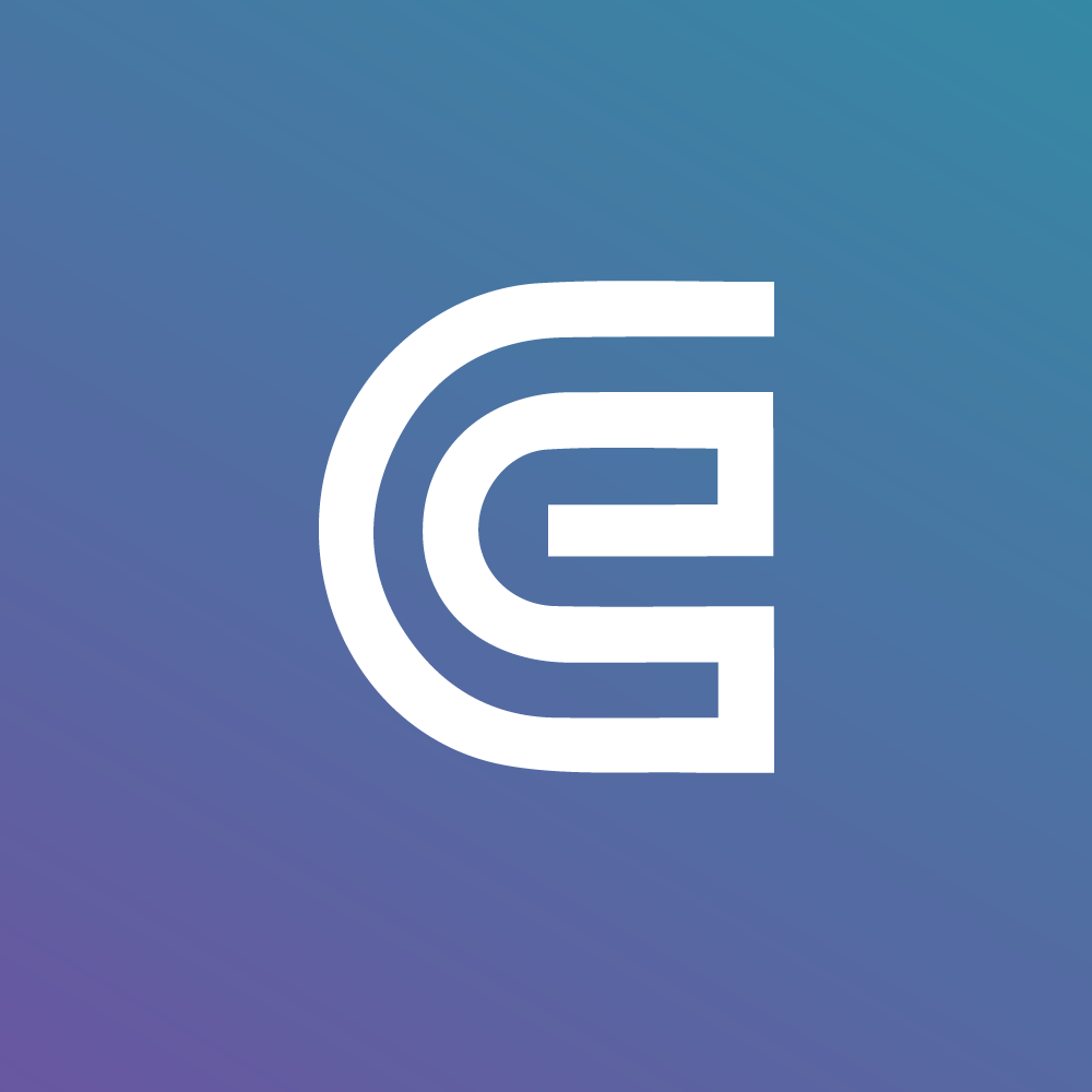 EventCreate logo