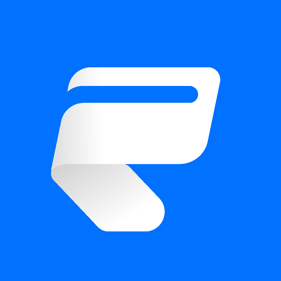 PayRole logo
