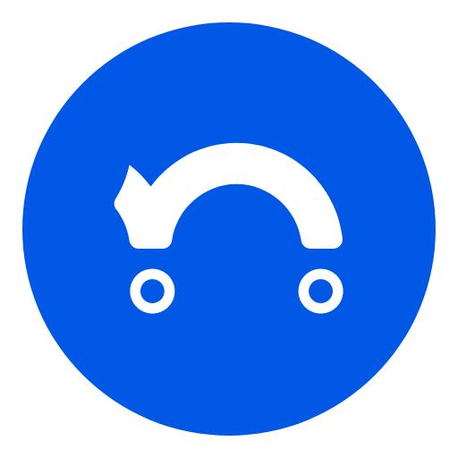 Panierdachat logo