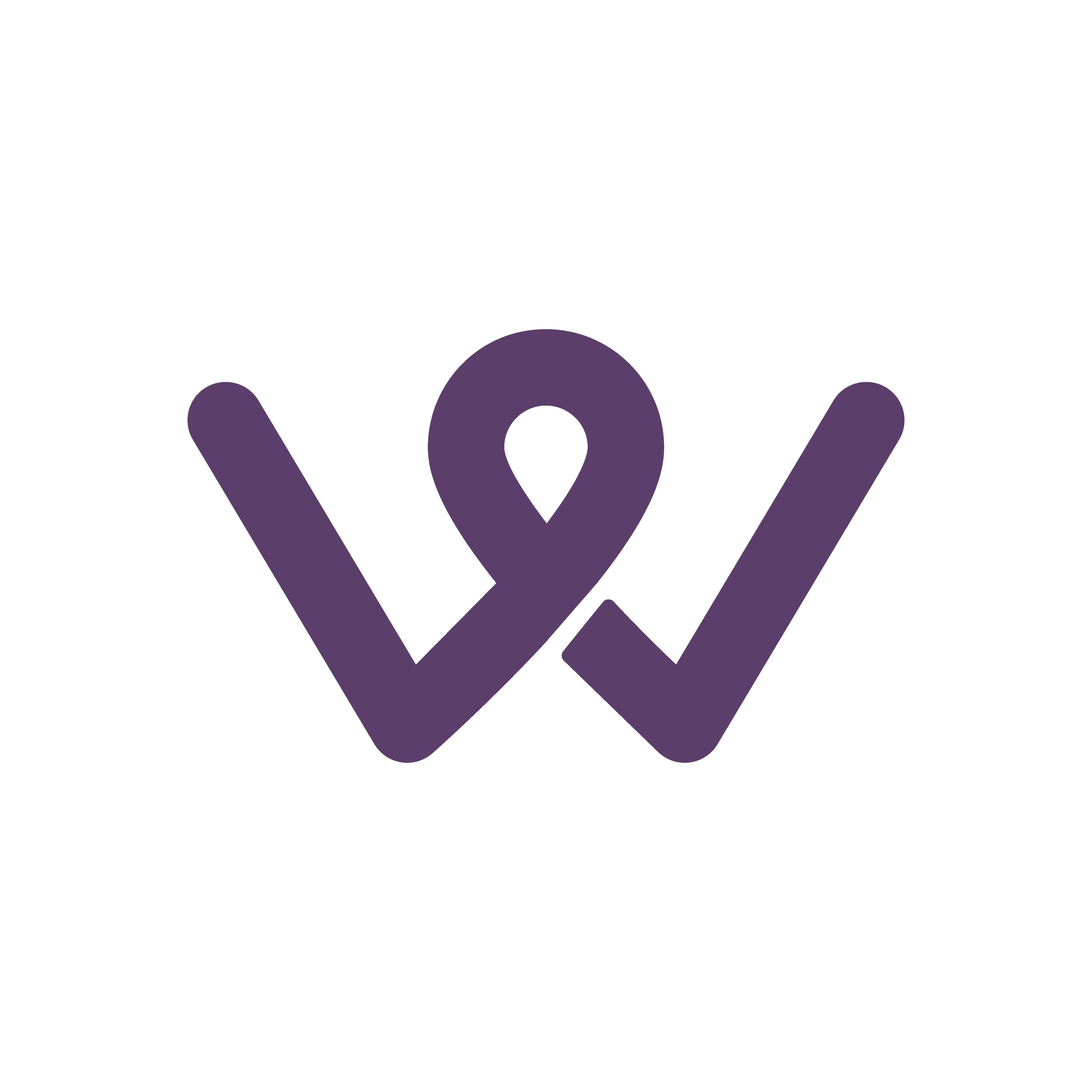 WineAround SRL logo