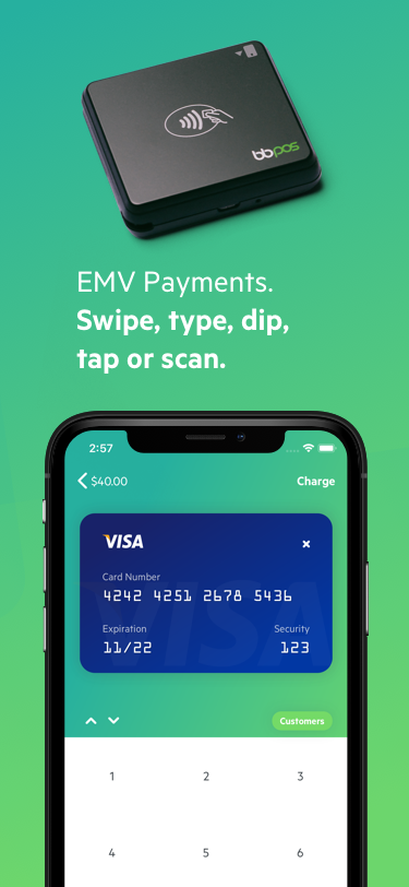 Payment screenshot 2