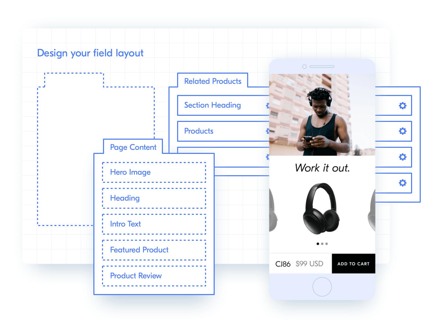 Craft Commerce screenshot 0