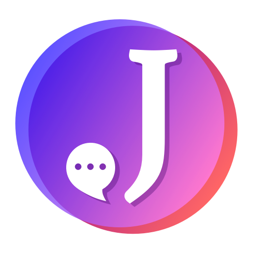 Jumper.AI logo