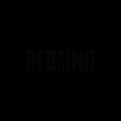 Redmind logo