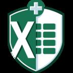 Excel Rescue logo