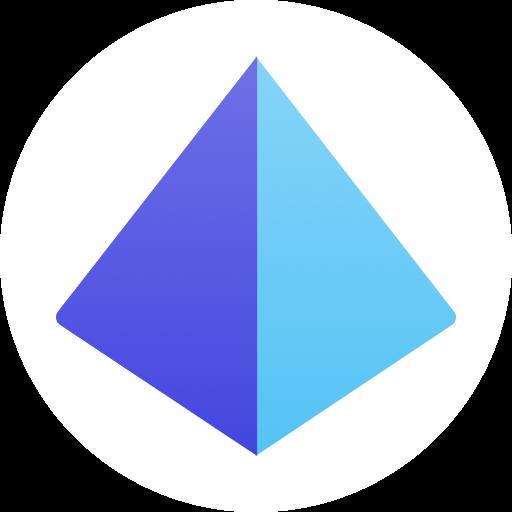 SuperPortal logo