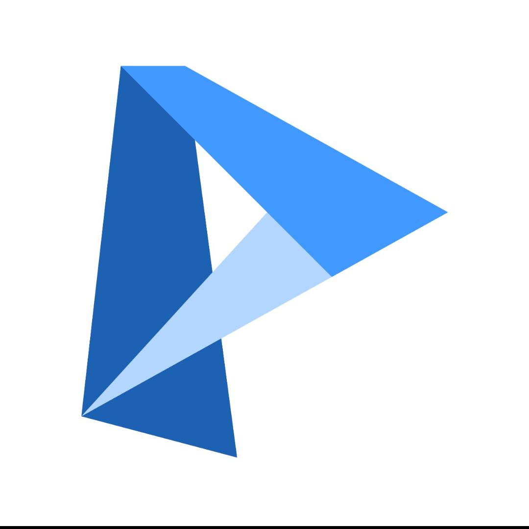 Peymynt logo