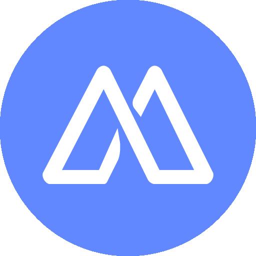 Mightycause logo
