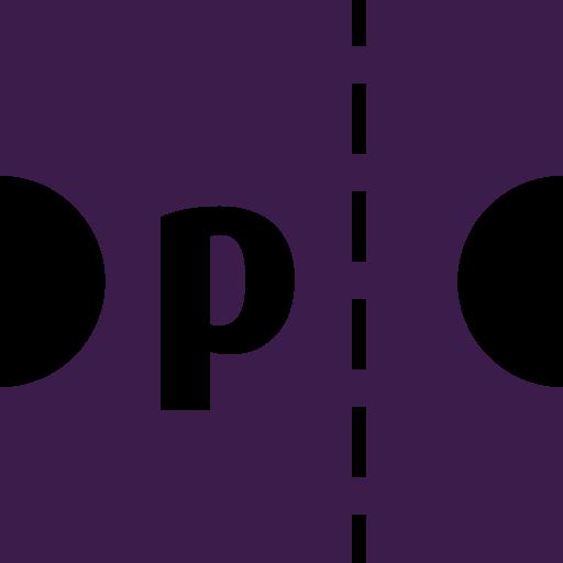 pretix logo