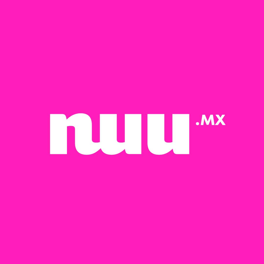 NUU Group logo